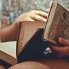 """whyareyoulikethis: by <user name=""""sakru909""""> (books)"""