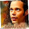 aerianya: (adorkable)