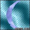 mystichowl: Auspice. (MH - Theurge)