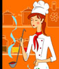 i_lara: (cooking)