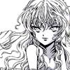 mermaidprince: ([Mermaid] Like a princess.)