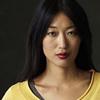 ineke: Jihae Kim (sunshine) (Default)
