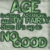 aerianya: (age)
