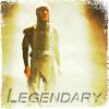 aerianya: (legendary wb)