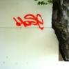 aseas_words: (tree)