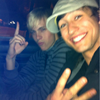 warble_on_jeff: (Me and Nicky = Thugs)