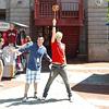 warble_on_jeff: (Lollipop diva)
