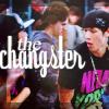 justwants2dance: (Changster)