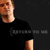 aerianya: (return to me<McKay>)