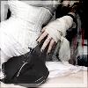 aikea_guinea: (Emilie Autumn - Corset & Violin)