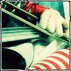 aikea_guinea: (Emilie Autumn - Close Violin)