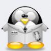 sudo_andy: (белый халат)