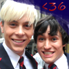 nickthewarbler: (With Jeff (3-6))