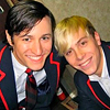 nickthewarbler: (With Jeff (Happy))