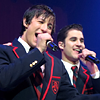 nickthewarbler: (With Blaine (Sing))