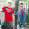 nickthewarbler: (With Jeff (Fence))