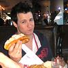 nickthewarbler: (Eating (Smirk))