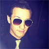 nickthewarbler: (Gangstery (Sunglasses))