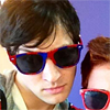 nickthewarbler: (Playing (Sunglasses))