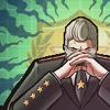 unij: Kahn is depressed (Missed Your Mark)