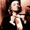 bellakara: (Marlene)