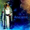 aerianya: (ancient)