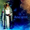 aerianya: (ancient)