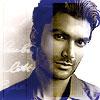 damedbx: (Sendhil Hot)