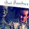 damedbx: (Best Friends)