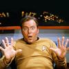 vanitashaze: Kirk throwing up his hands. (Jazz hands!)