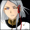 Dio Eraclea: wanged in the yee?!
