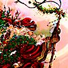 aerianya: (windswept traveler)
