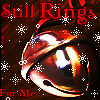 aerianya: (still rings for me)