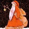 aerianya: (TammyW Santa)