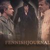 fennishjournal: (sherlock: ot3)