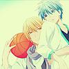 ink_stained: (kurobasu: hug)