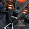 aerianya: (point of origin)