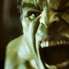 mechanosapience: (Angry!Hulk)