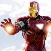 mechanosapience: (Iron Man 2)
