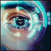 mechanosapience: (Eye!Tony)