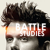 diceaway: ([john mayer] battle studies)
