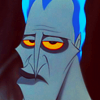 elianahsharon: (Blue Guy)