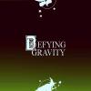 elianahsharon: (Defy Gravity)