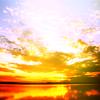 khearts: (dawn)