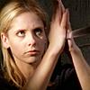 timetravellingbunny: (Becoming, Buffy, Me, sword)