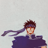 dont_call_me_that: (headbandy ninja)