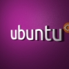 rooks37: (Ubuntu)