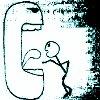 s0mnambulance: (Lexicon) (Default)