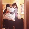 coy: (hug ⋆ elena ⋆ bonnie ⋆ best friends)