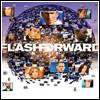 academician: (FlashForward)